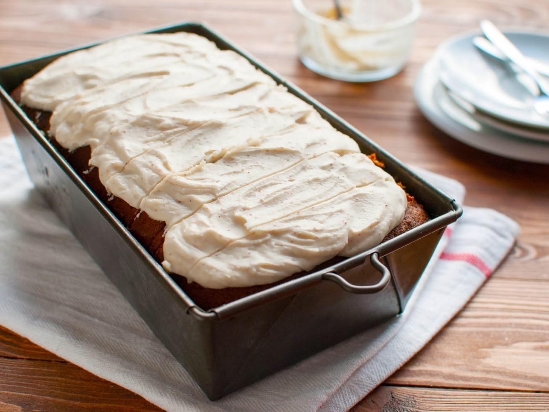 Dạy làm bánh qua cách sử dụng bơ hợp lý